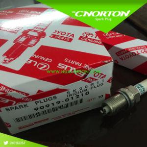Iridium Power Spark Plug for Denso Sk20r11 90919-01210 pictures & photos