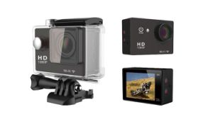 Sport Mini Camera Video Camera Cheapest HD Action Camera pictures & photos