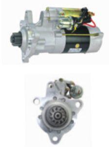 Qdj281e-X Manufacture Alternator Engine Spare Parts pictures & photos