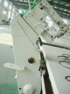 Mattress Machine for Mattress Sewing Machine pictures & photos