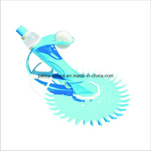 Automatic Pool Cleaners Above Ground Cleaners Vacuum Pool Cleaner pictures & photos
