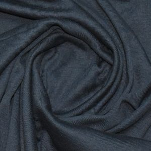 235GSM Cotton Polyester Rib Fabric pictures & photos
