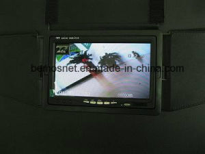 High Quality Sewer Pipe Inspection Camera pictures & photos