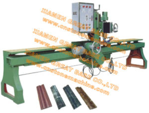 MBJ-3000 Stone Profiling Machine pictures & photos