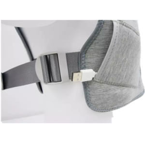 Graphene Intelligent Physical Therapy Shoulder Support-Double Sided pictures & photos