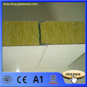 High Quality Composite Board for Roof pictures & photos