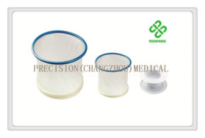 Medical Disposable Incision Protection Sleeve pictures & photos