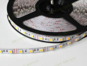 Non-Waterproof 2835 LED Flexible Strip Light pictures & photos