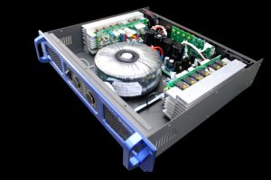 5.1 Surround Sound 1000W Power Amplifier Price in The Philippines pictures & photos