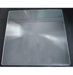 810*910mm Spot Fresnel Lens for Solar Energy pictures & photos