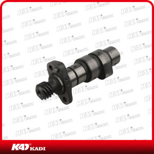 Motorcycle Engine Parts Motorcycle Cam Shaft for Gxt200 pictures & photos