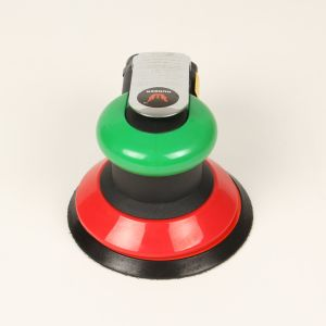 Professional Air Polisher with 5inch Wheel (HN-S504) pictures & photos