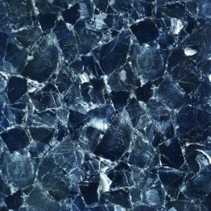 Cheap Price Marble Ceramic Tile in Pakistan (8D80317) pictures & photos