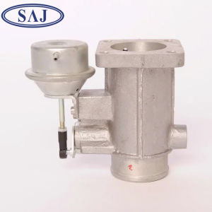 Do You Buy Various High Quality FAW Throttle Valve Products From China FAW Throttle Valve Suppliers and FAW Throttle Valve Manufacturers pictures & photos