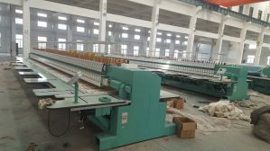 Hye-Re 632/250*550*1300 Recondition Embroidery Machine pictures & photos