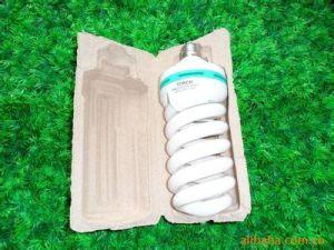 85W Full Spiral 3000h/6000h/8000h 2700k-7500k E27/B22 220-240V CFL Lamps pictures & photos