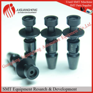 Original New Samsung Cp45 Cn400 6.2/4.0 Nozzle for Pick and Place Machine pictures & photos
