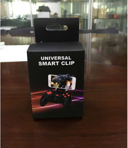 Wireless Bluetooth Video Game Controller Joystick for Smart Phones Gamepad pictures & photos