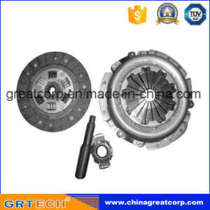 801122 Auto Parts Clutch Kit for Lada pictures & photos