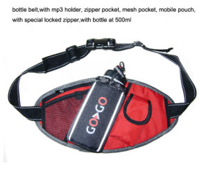 Sport Waist Bags (BSP11658) pictures & photos