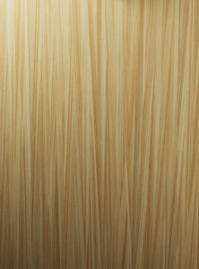 Natural Veneer Surface HPL Laminate/Building Material pictures & photos