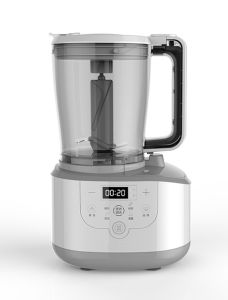 3 in 1 Baby Food Processor, Complementary Food Blender pictures & photos