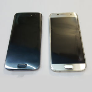 Original Cell Phone S7 / S7 Edge, Unlock Genunine Mobile Phone Smart Phone pictures & photos