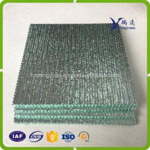 Refelctive Foil Foam, Aluminum Foam Film Insulation for Roof Insulation pictures & photos
