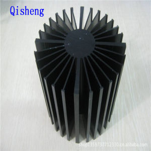 LED Heat Sink, pictures & photos