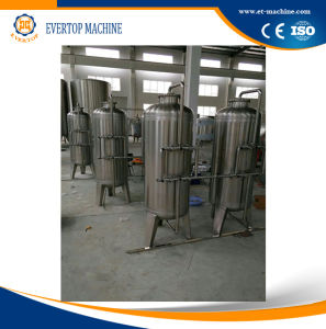 Cheap RO Water Treatment Machine pictures & photos