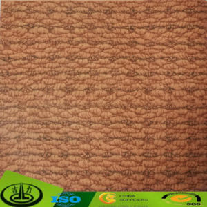 New Design Wood Grain Paper of Decorative Paper pictures & photos