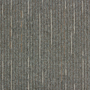 Rain -1/10 Gauge Office/Hotel/Home Carpet Flat Loop Jacquard Carpet Tile with Eco-Bitumen Backing pictures & photos