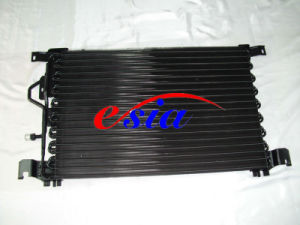 Auto Car AC Air Conditioning Condenser for Mercedes Benz Truck pictures & photos