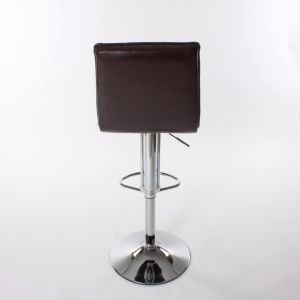 Bar Stool Supplier Factory Used Wholesale Leisure Bar Stool Chair pictures & photos