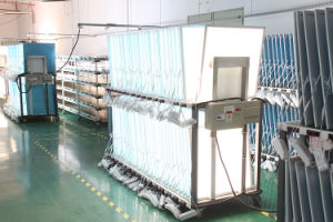 6060 LED Panel Light Price, Slime 35W LED Panel Ceiling 600 X 600 3600lm with Ce RoHS ERP pictures & photos