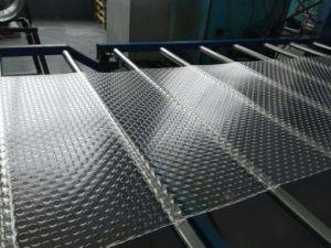 Perdele Lamelare Industriale PVC, Vinyl PVC Welding Curtains pictures & photos