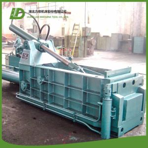 Y81I-135B Metal Baler Baling Machine Metal Pressing Machine pictures & photos