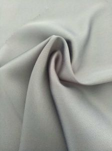150d Weft Elastic Dobby Fabric pictures & photos