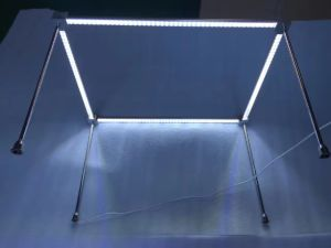 Counter and Jewelry Display LED Rigid LED Strip pictures & photos