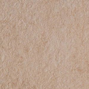 Colored Body Glazed Rustic Porcelain Floor Tile (JZ6V3B) pictures & photos
