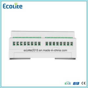 Knx 8fold 20A with Current Feedback pictures & photos