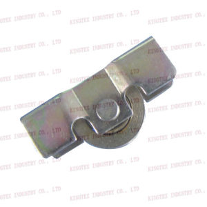 Metal Roller for Sliding Door Hardware Fittings pictures & photos