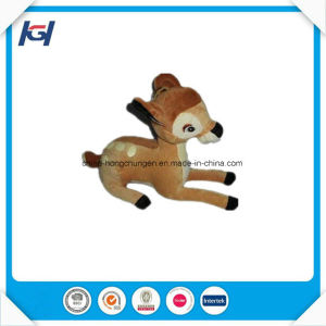 New Arrival Wholesale Baby Stuffed Plush Horse Toys pictures & photos