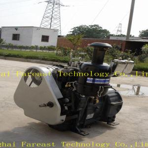 New Deutz Mwm D302-1/D302-2/D302-3 Diesel Engine with Deutz Engine Spare Parts pictures & photos