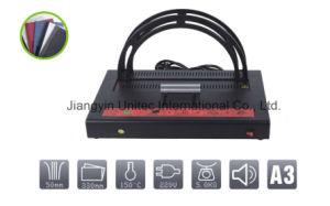 Hot Sale Thermal Binding Machine T-500