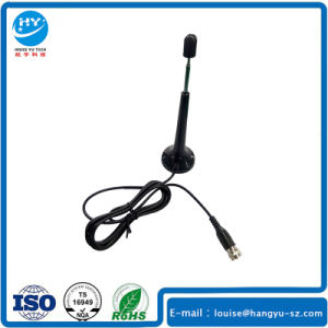 High Quality Digital Set Top Box TV Antenna pictures & photos