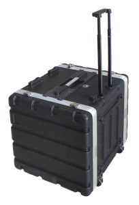 "19"" Plastic Rack for Sound pictures & photos"