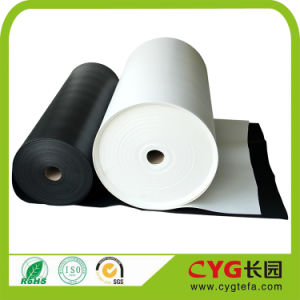 XPE Foam Cyg XPE Insulation Foam pictures & photos