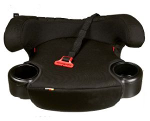 Baby Booster Baby Car Seat Booster Cushion with ECE R44/04 Approved pictures & photos