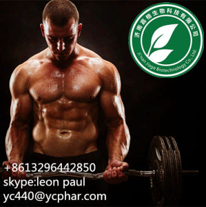 Man Sex Enhancer Steroid Powder Natural Drugs Tadalafil 171596-29-5 pictures & photos